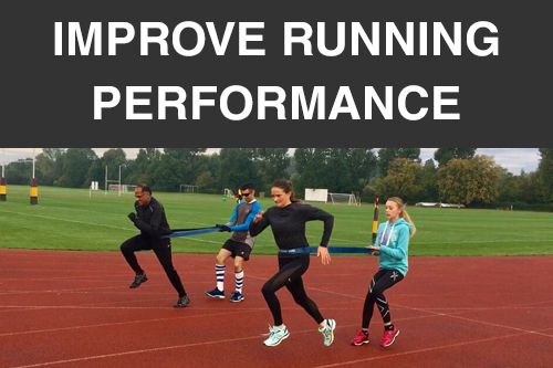 Improve-your-running-performance.png