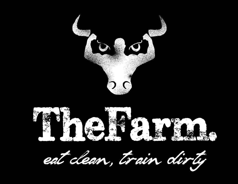 The Farm - logo.jpg