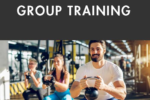 Group Training S.jpg