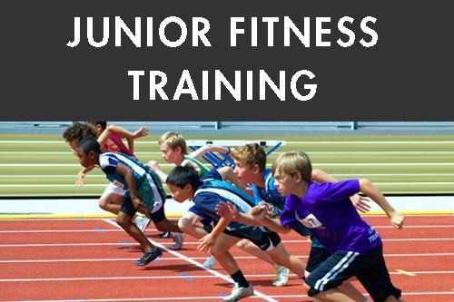 Junior fitness.jpg