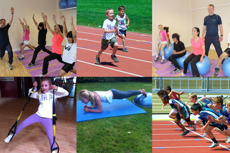 Multiple kids fitness.jpg