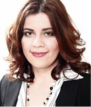 Sepi Ghafouri