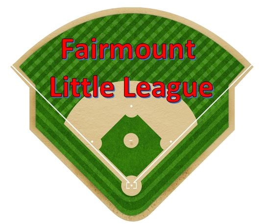 Fairmount Little League