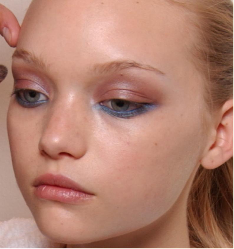 Laura Mercier Lip Gloss - Pink Pop