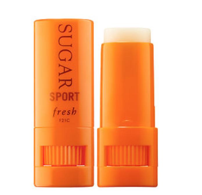 fresh face sunscreen -$25