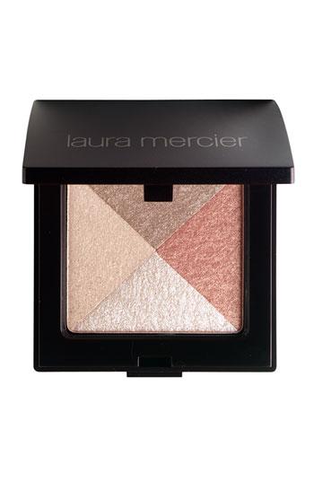 laura mercier pink mosaic - $39