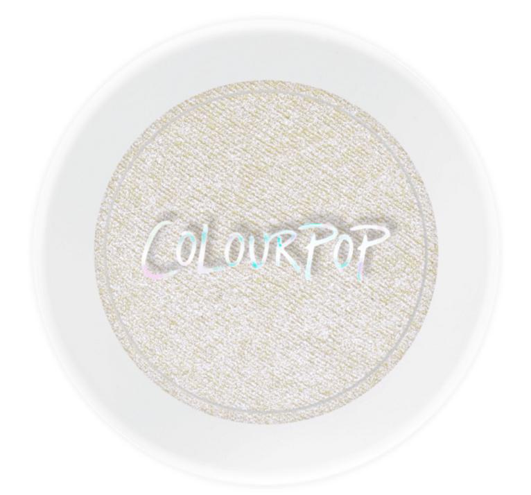 colourpop highlight - $8
