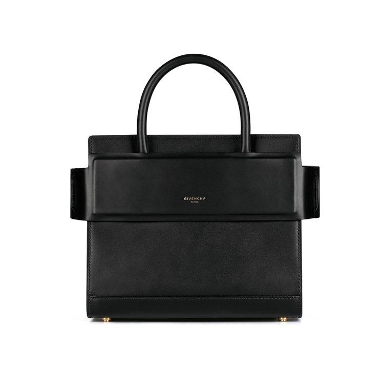 Givenchy-Black-Matte-Smooth-Leather-Mini-Horizon-Bag.jpg