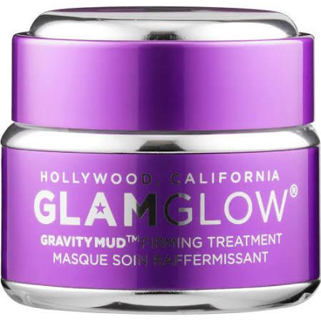 glamglow $45