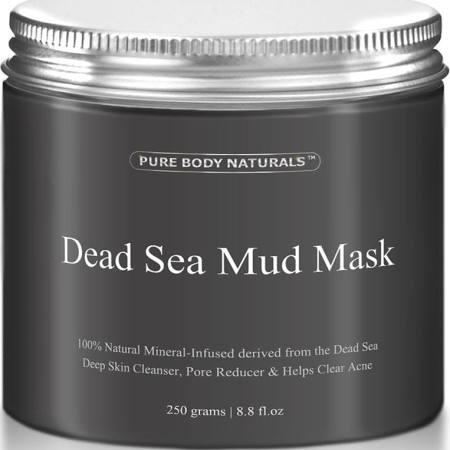 pure body - $22