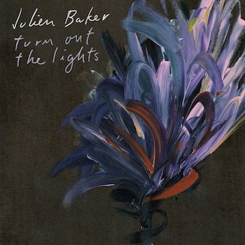 ole-1129_julienbaker_turnoutthelights_1.jpg