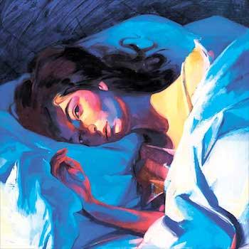 Lorde-Melodrama.jpg