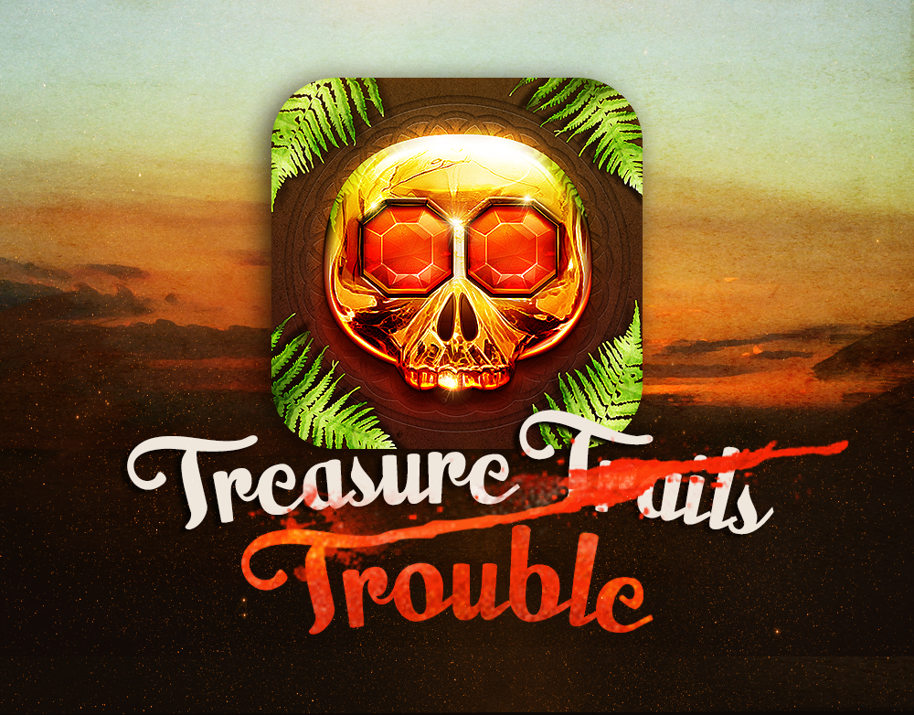 treasure trouble cover 2.png