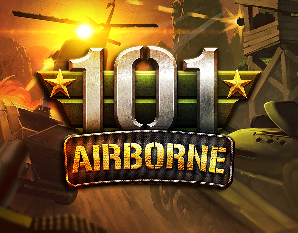 101 Airborne cover.png
