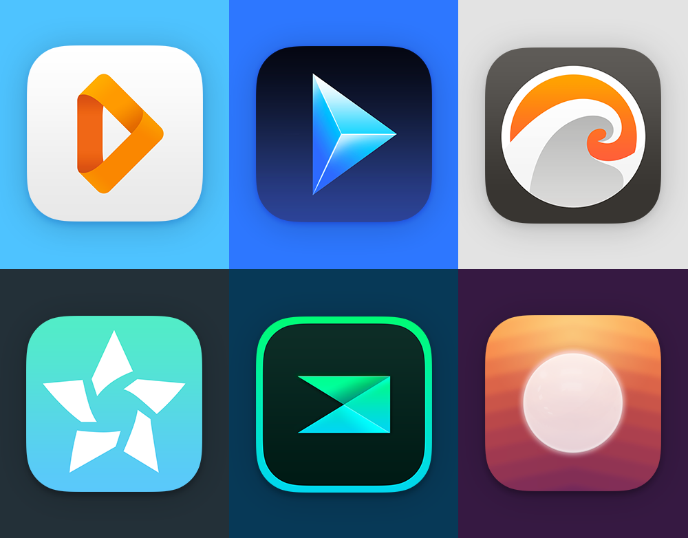 minimalisticappicons.png