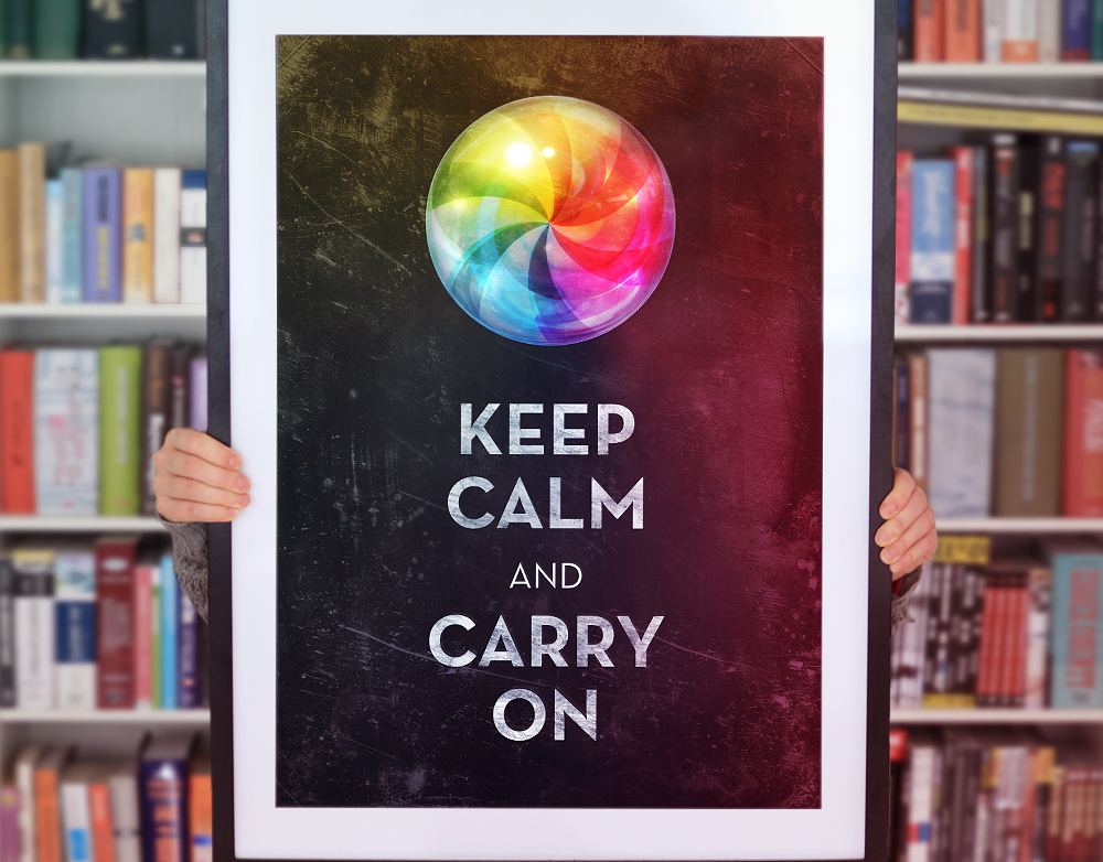 Keep Calm Posters Cover.png