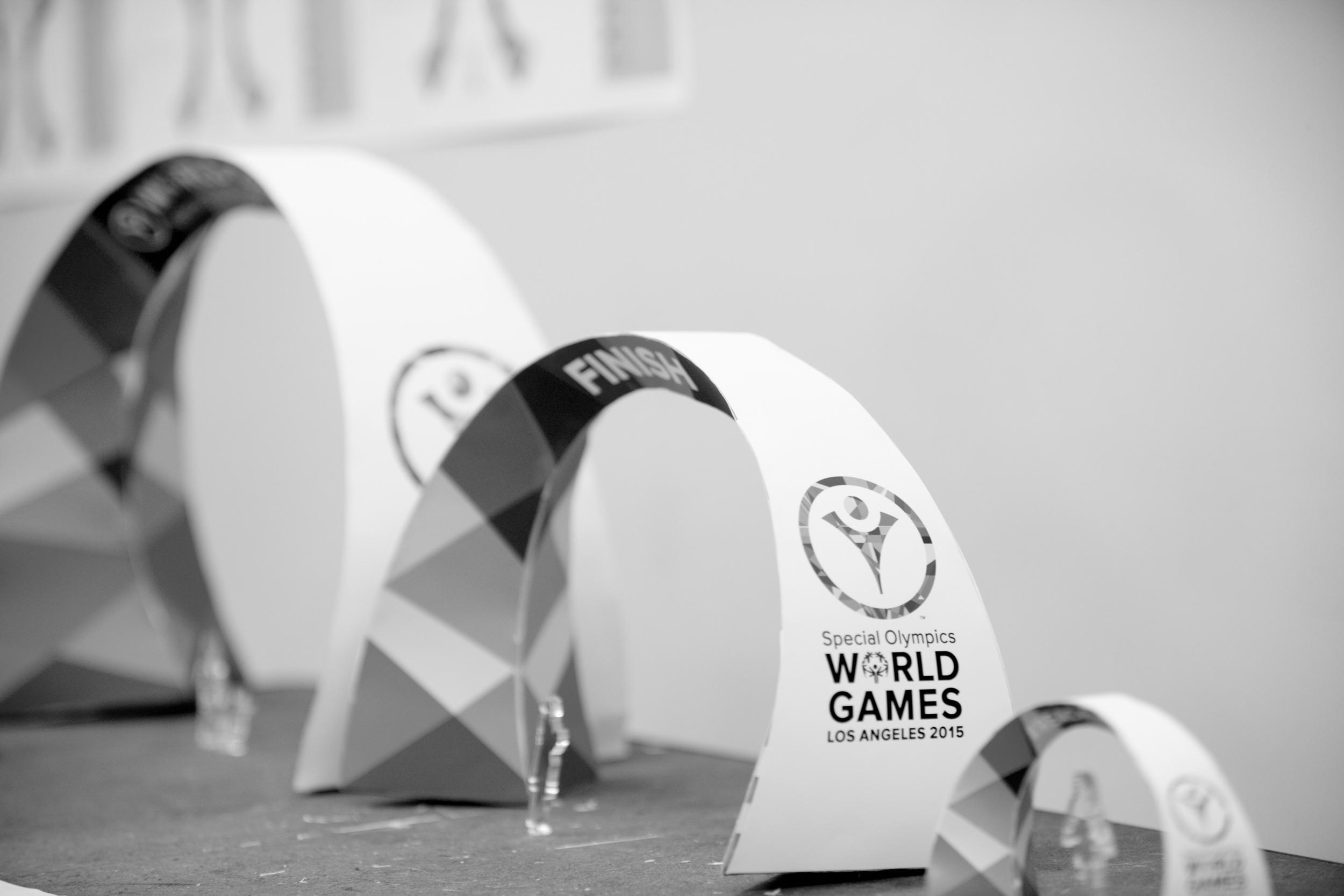 11.19.14_SpecialOlympics_039.jpg