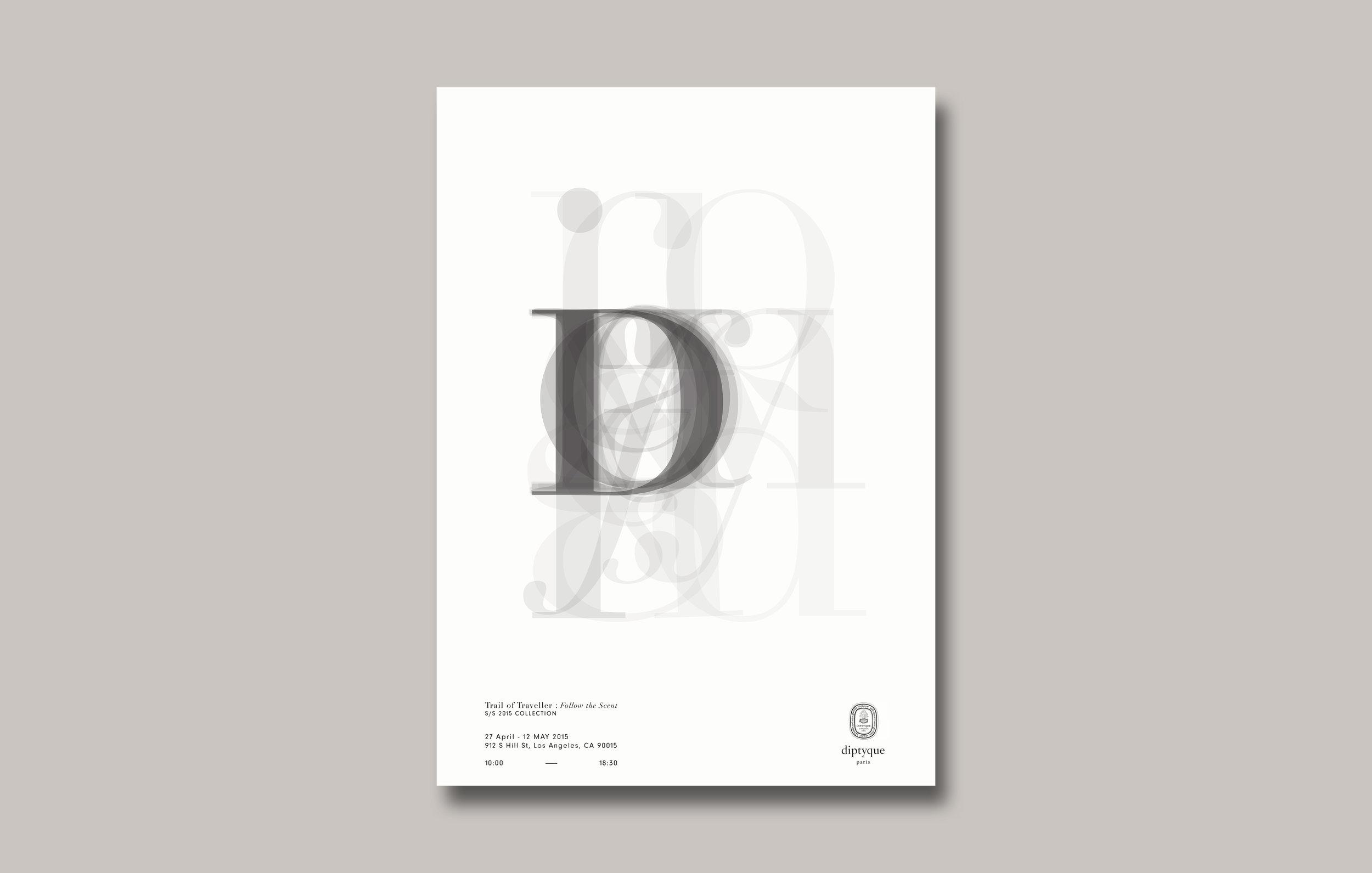 diptyque poster.jpg