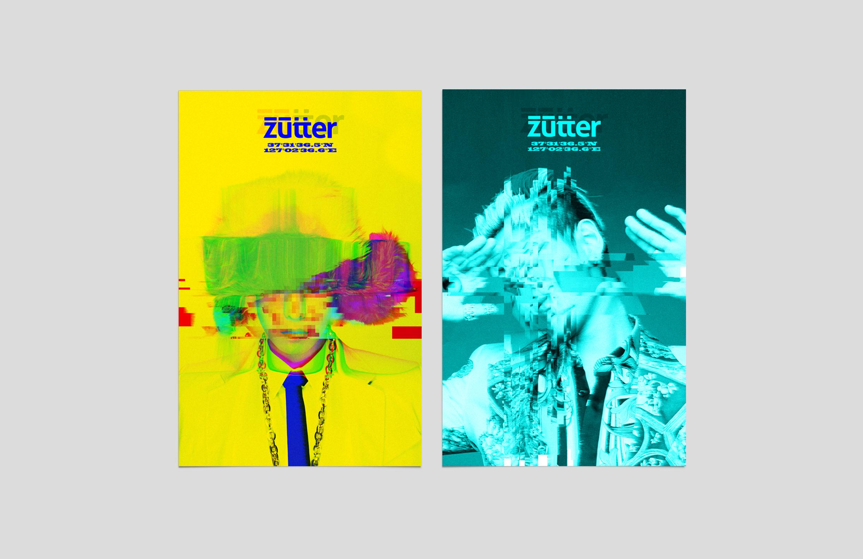 zutter_stationery_2.jpg