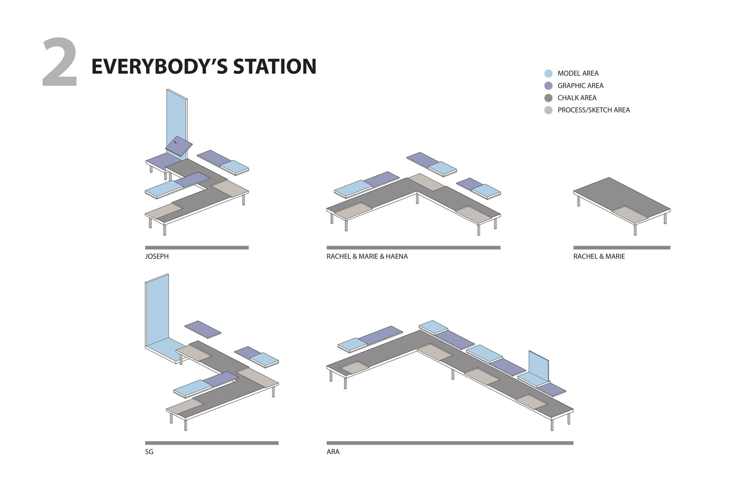 STATION_DESIGN2.jpg