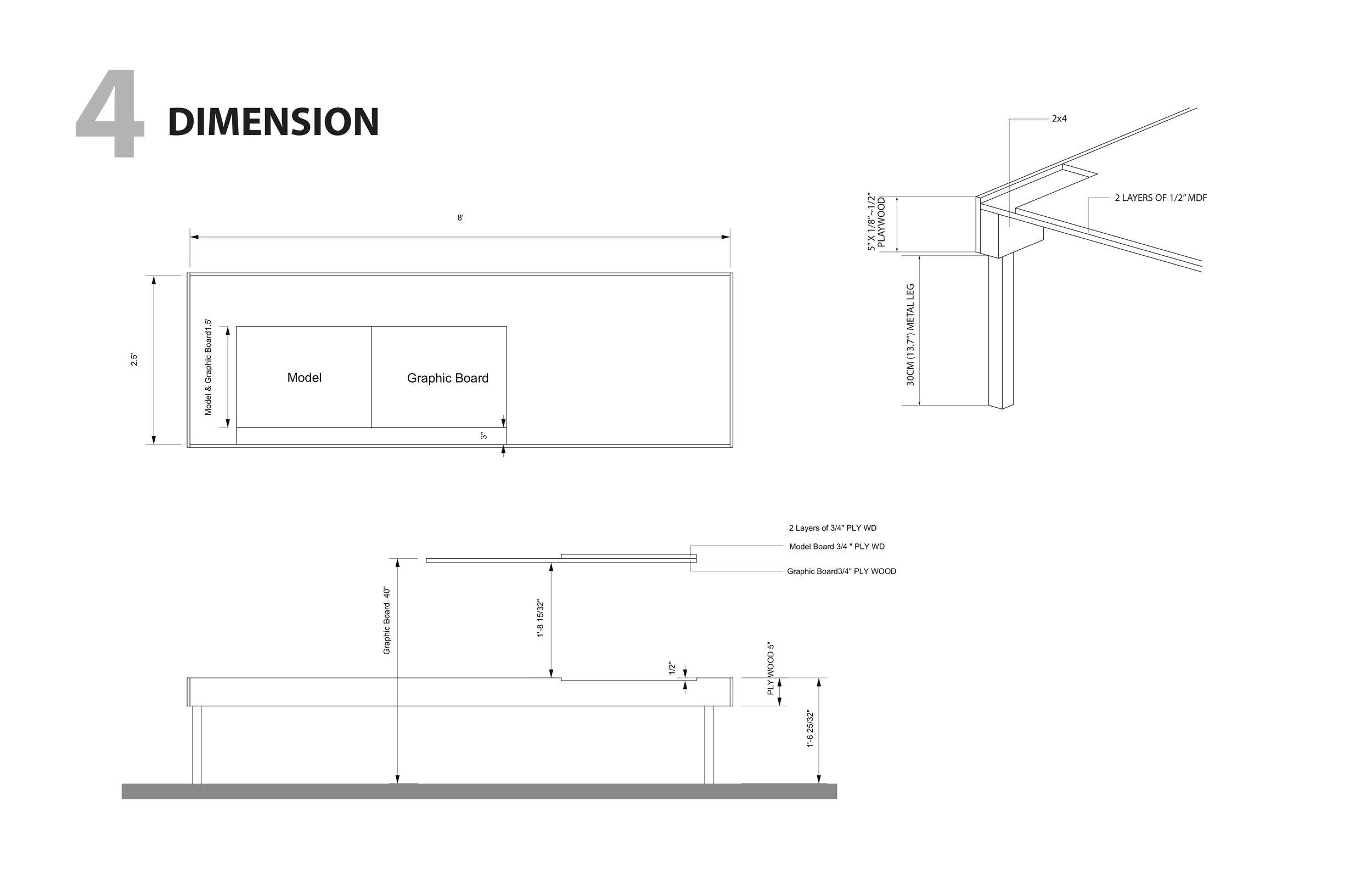 STATION_DESIGN4.jpg