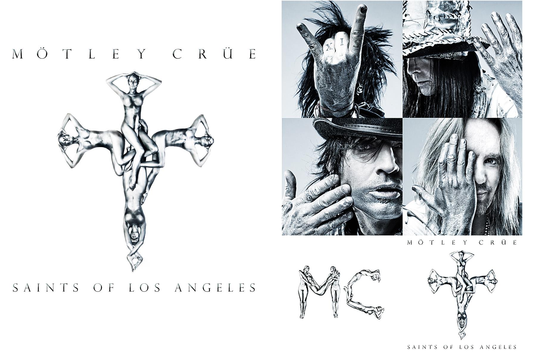MC-COVER-2XSPREAD.jpg