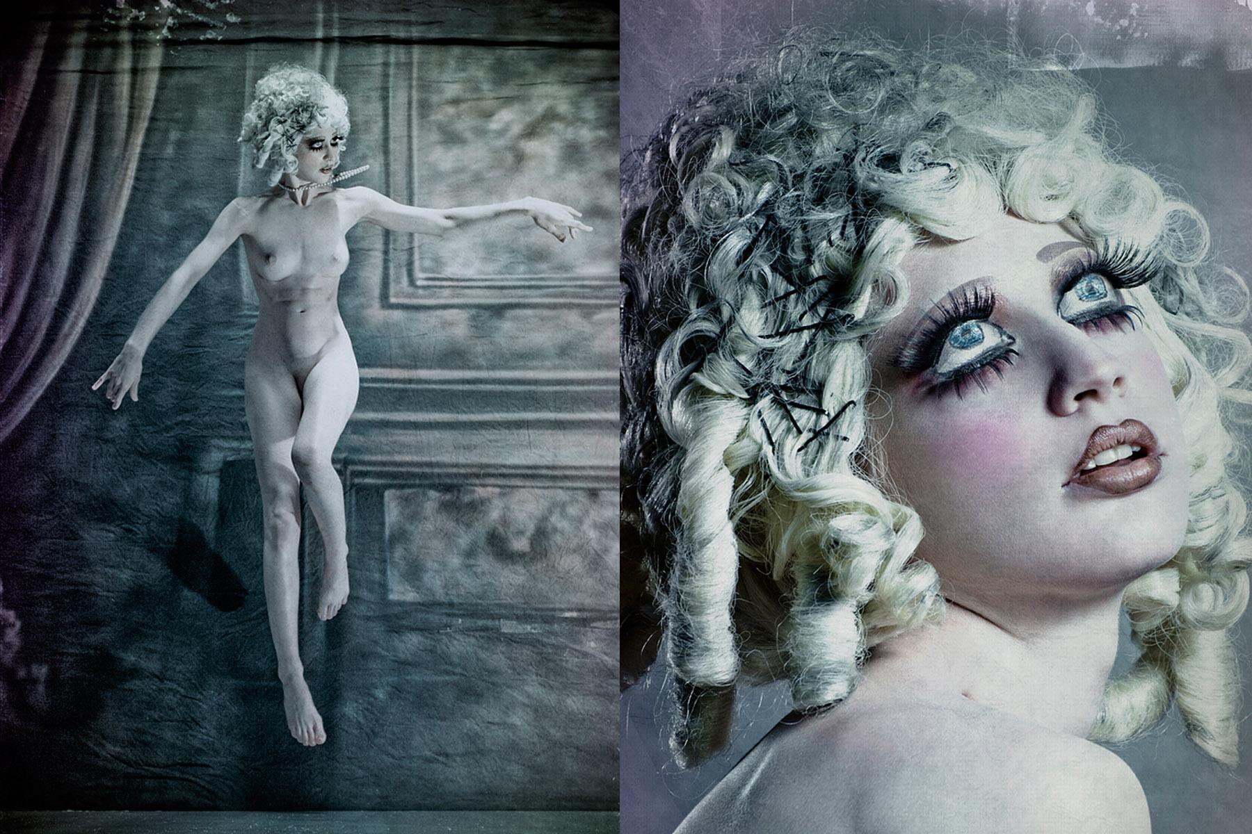 WHITE-GIRL-2XSPREAD.jpg