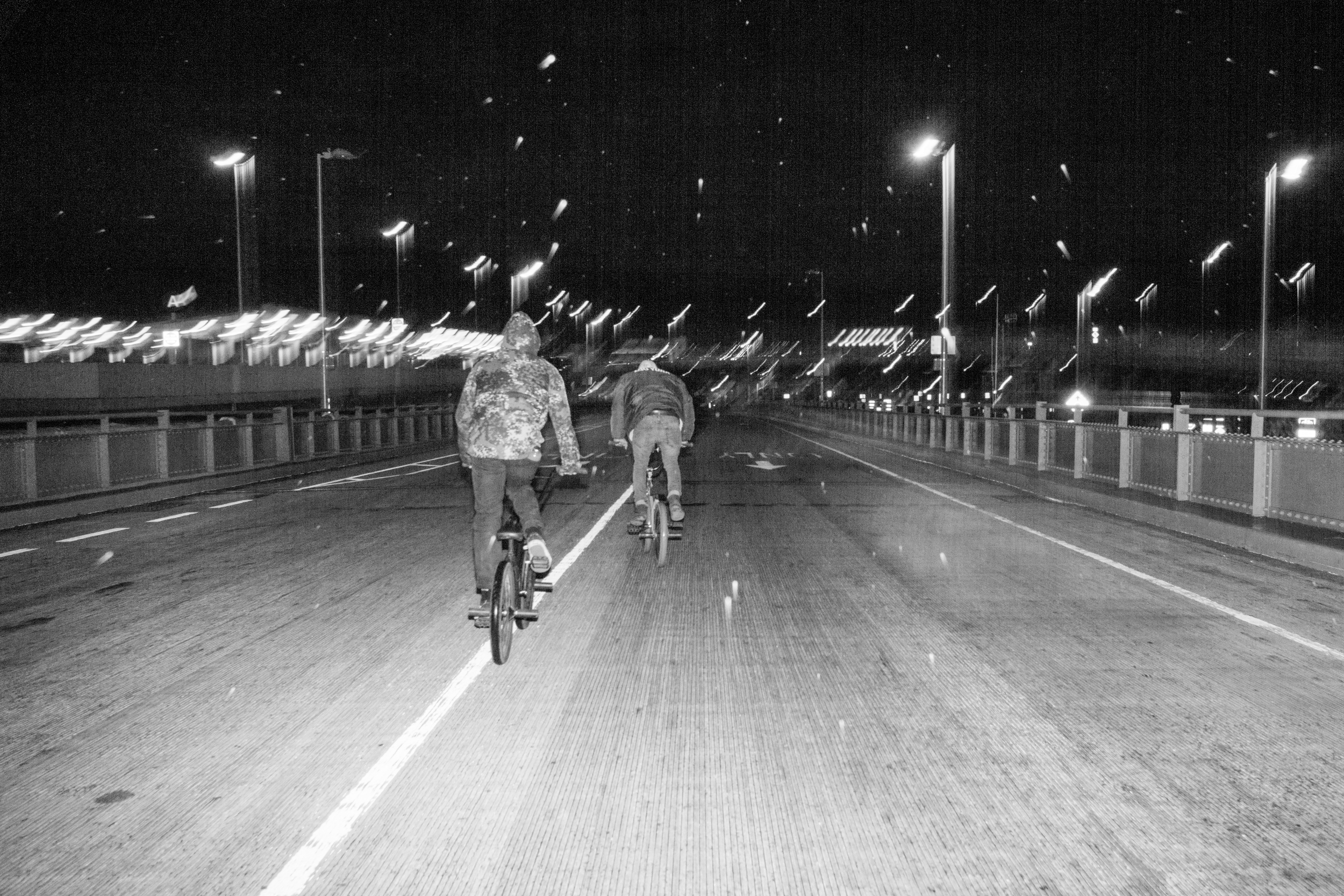 riding-1.jpg