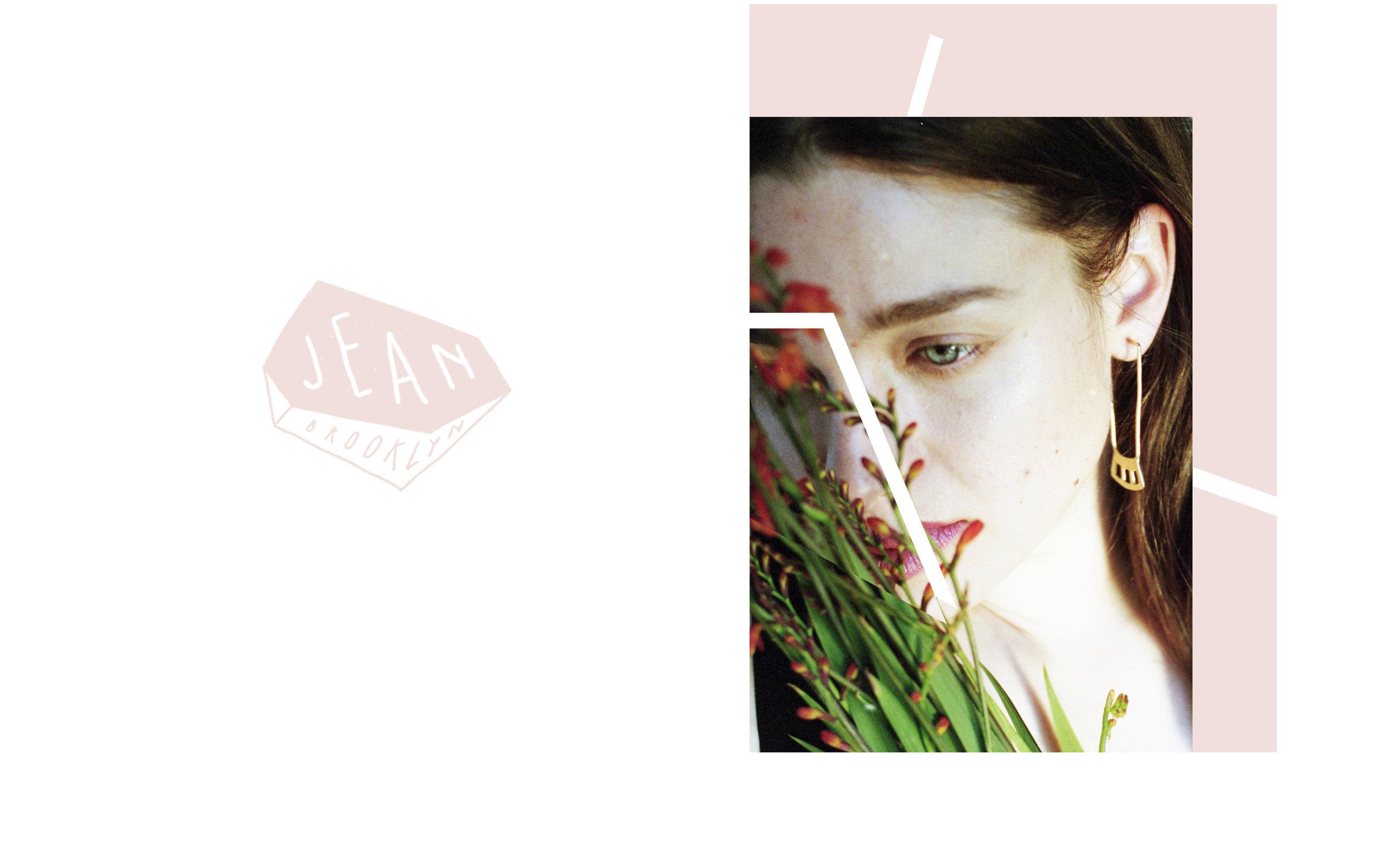 JEAN00 (1) copy.jpg