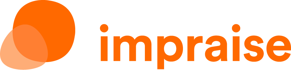 Impraise-logo-orange@3x.png