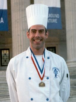 sq-chef-pic.jpg