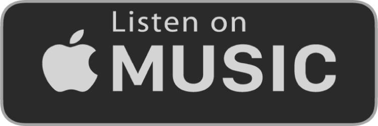 listen-on-apple-music-badge+796+290.jpg