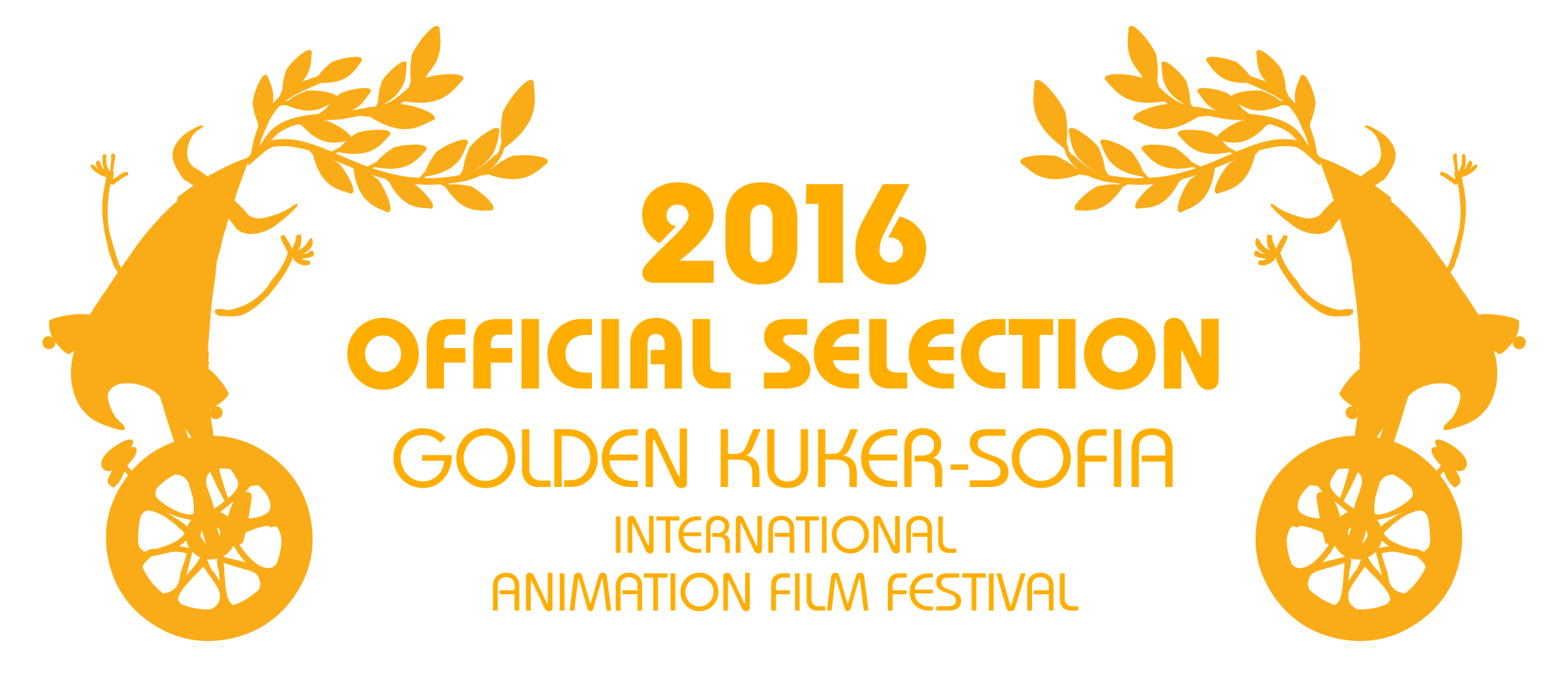 Official_Selection_GOLDEN KUKER -SOFIA 2016 en-01.png