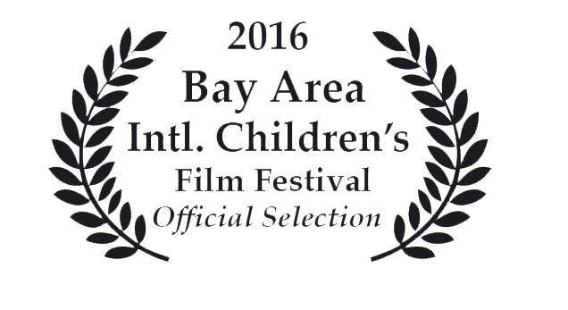 Official Selection Bay Area Intl. Childrens Film Festival Lilou Sticks Rawan Rahim.png