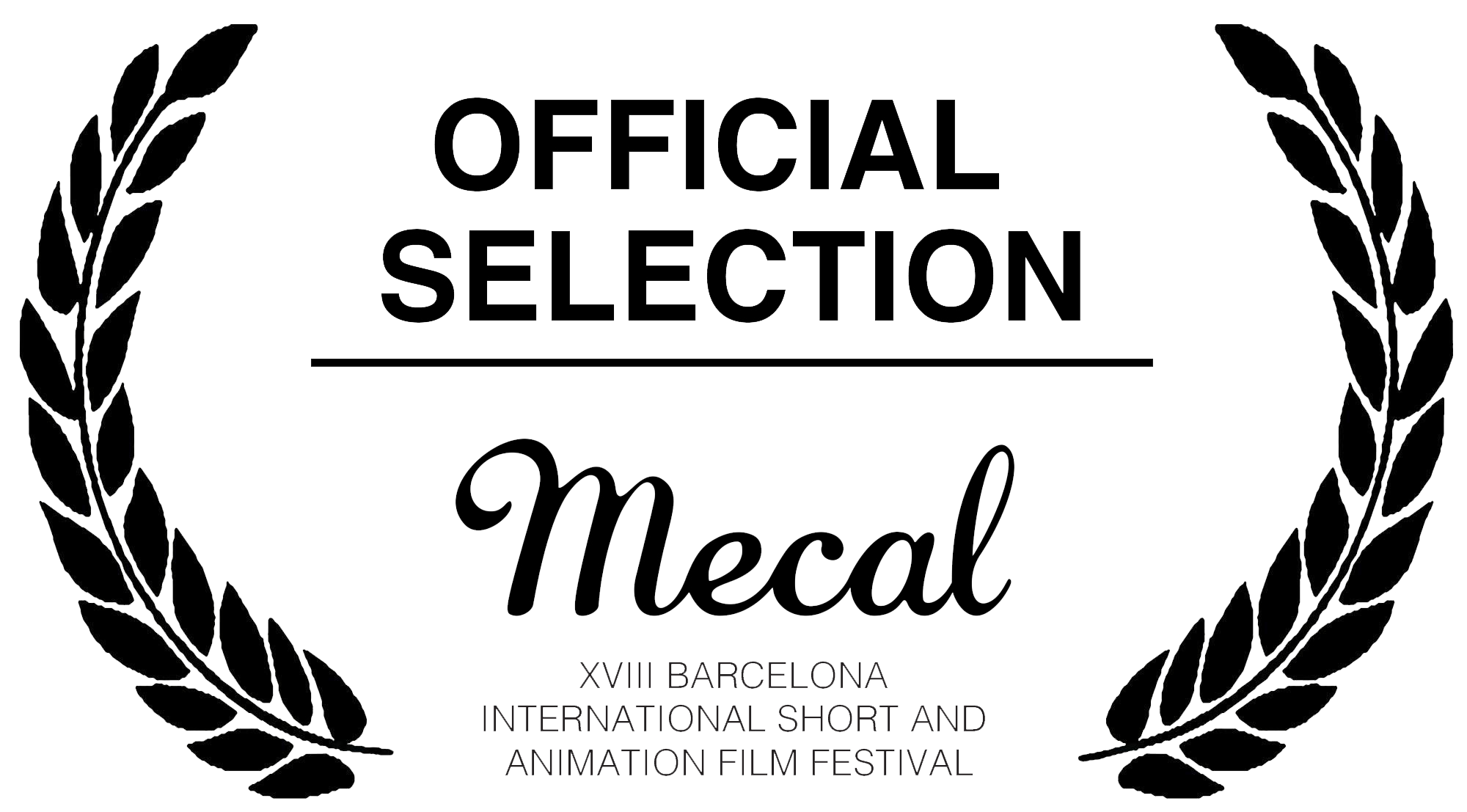 Official Selection Mecal Lilou Sticks Rawan Rahim.png