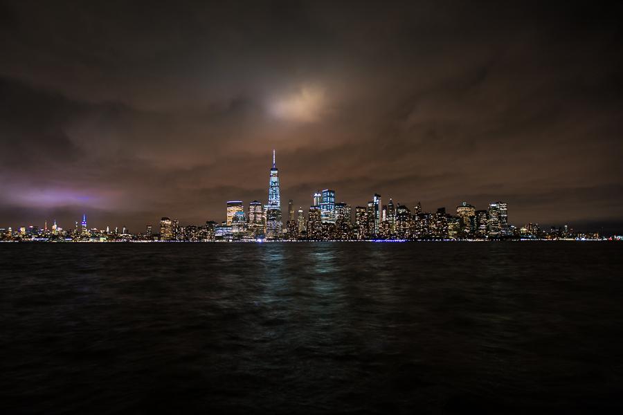 L_BRUNSMAN_NYC.jpg