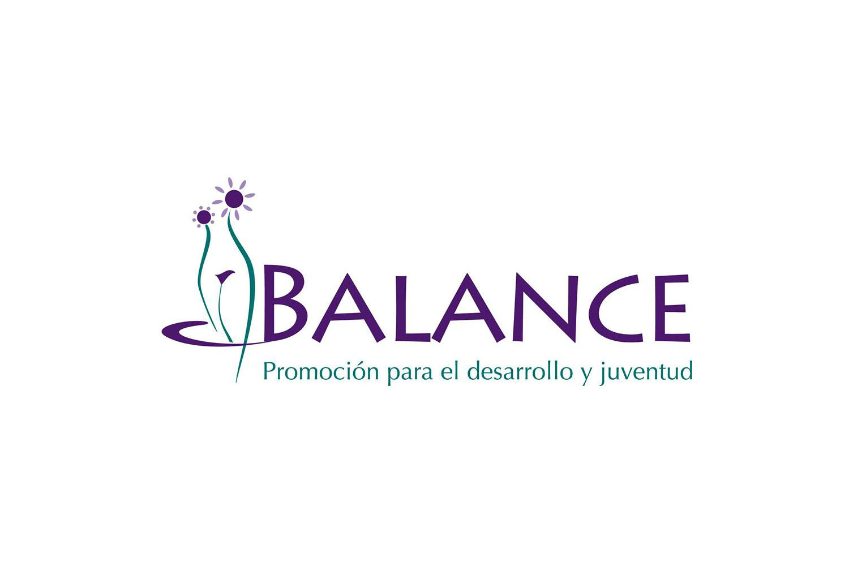 balance-site.jpg