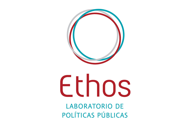 ethos-site.jpg