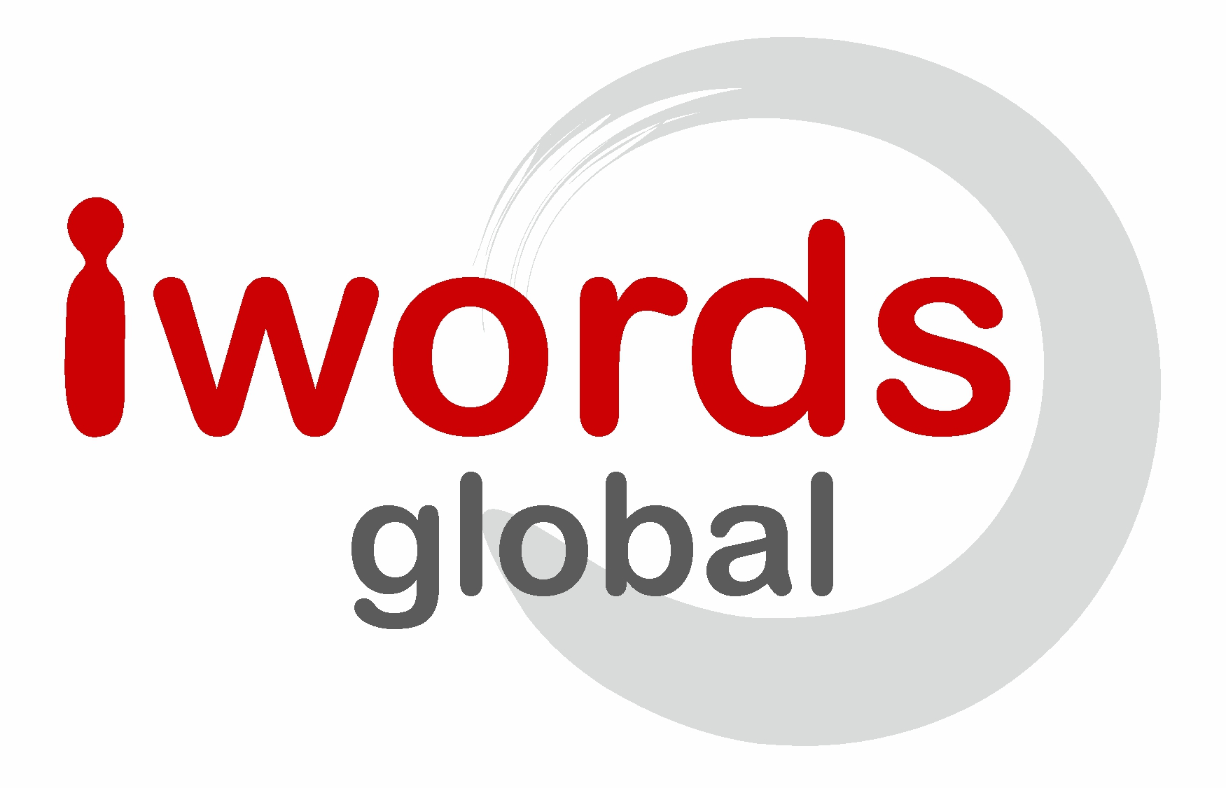 Iwords_global_logo_colors_big.jpg