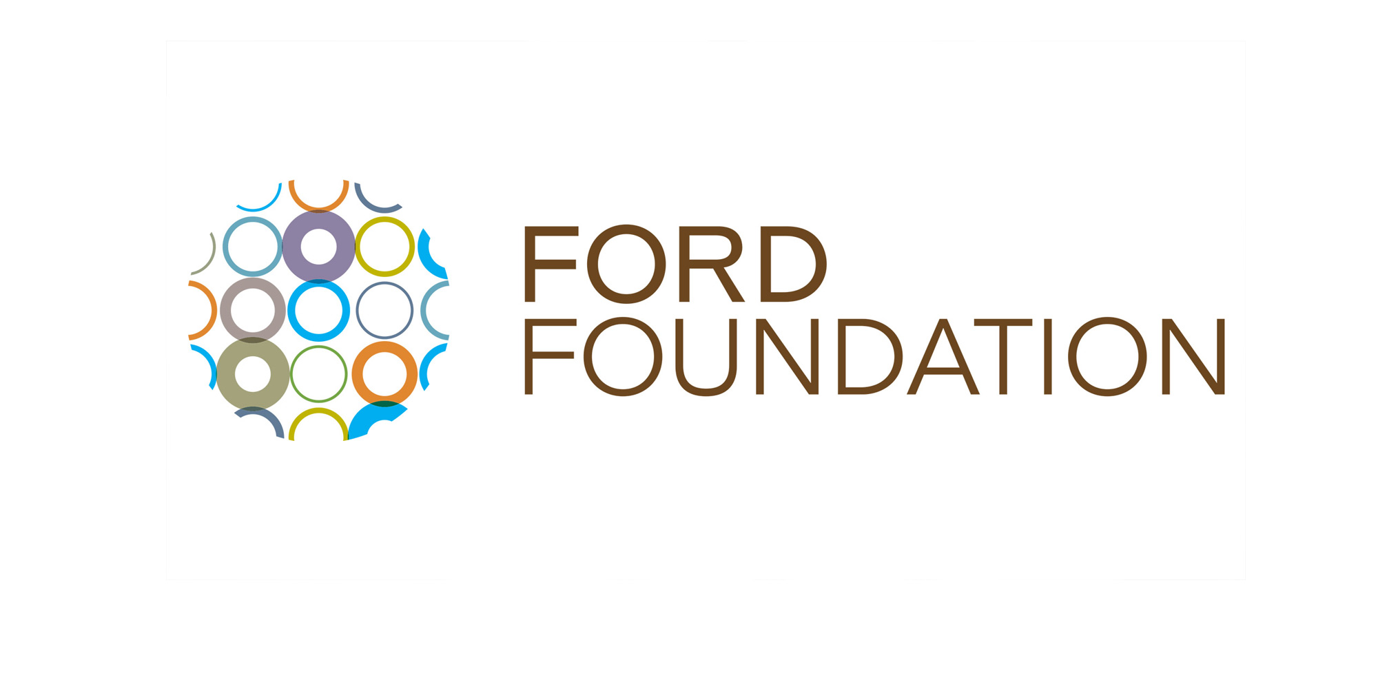 Ford Foundation.jpg
