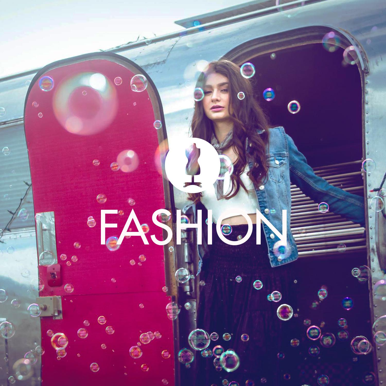 MENU fashion.jpg