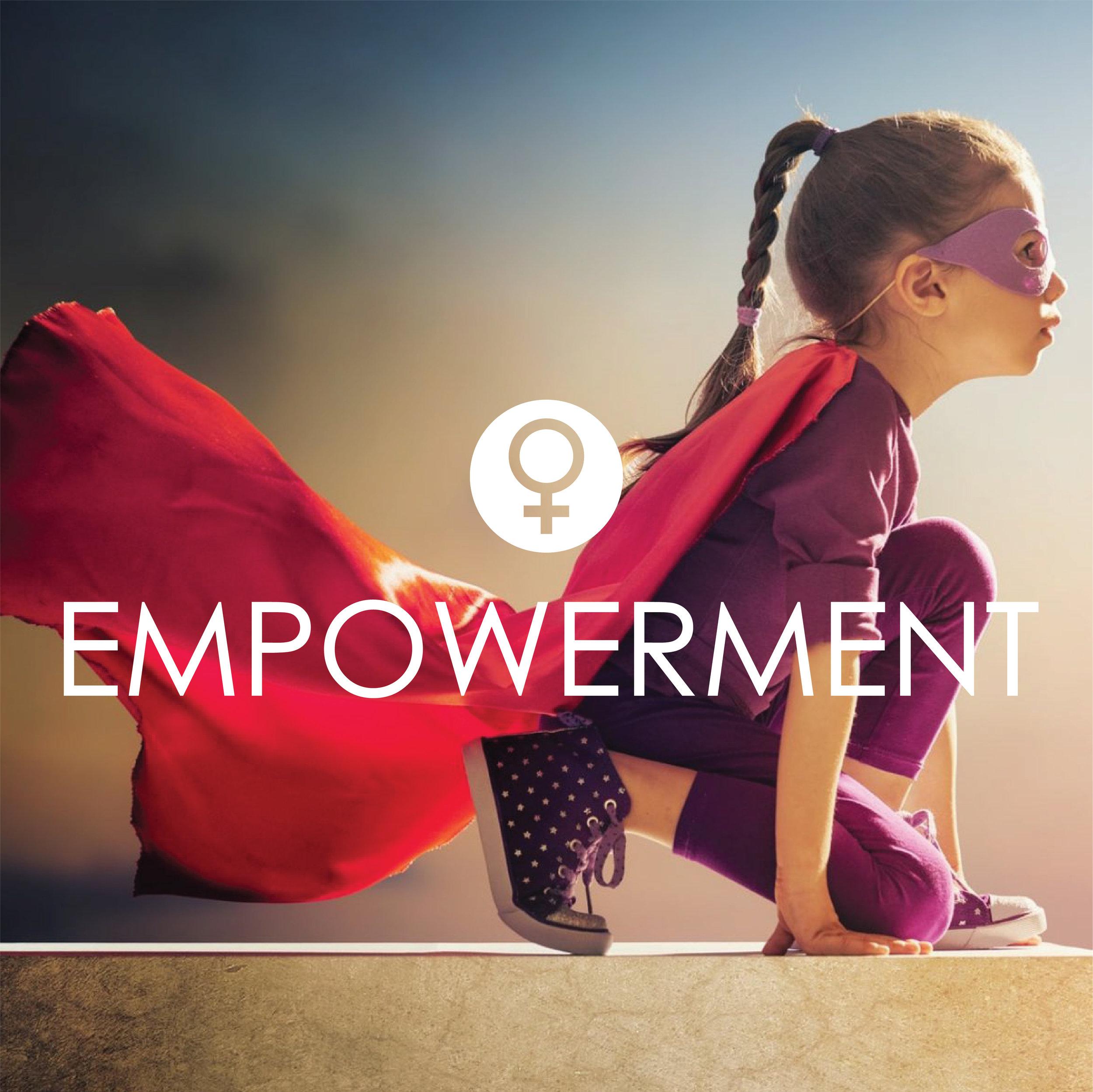 portada empowerment-04.jpg