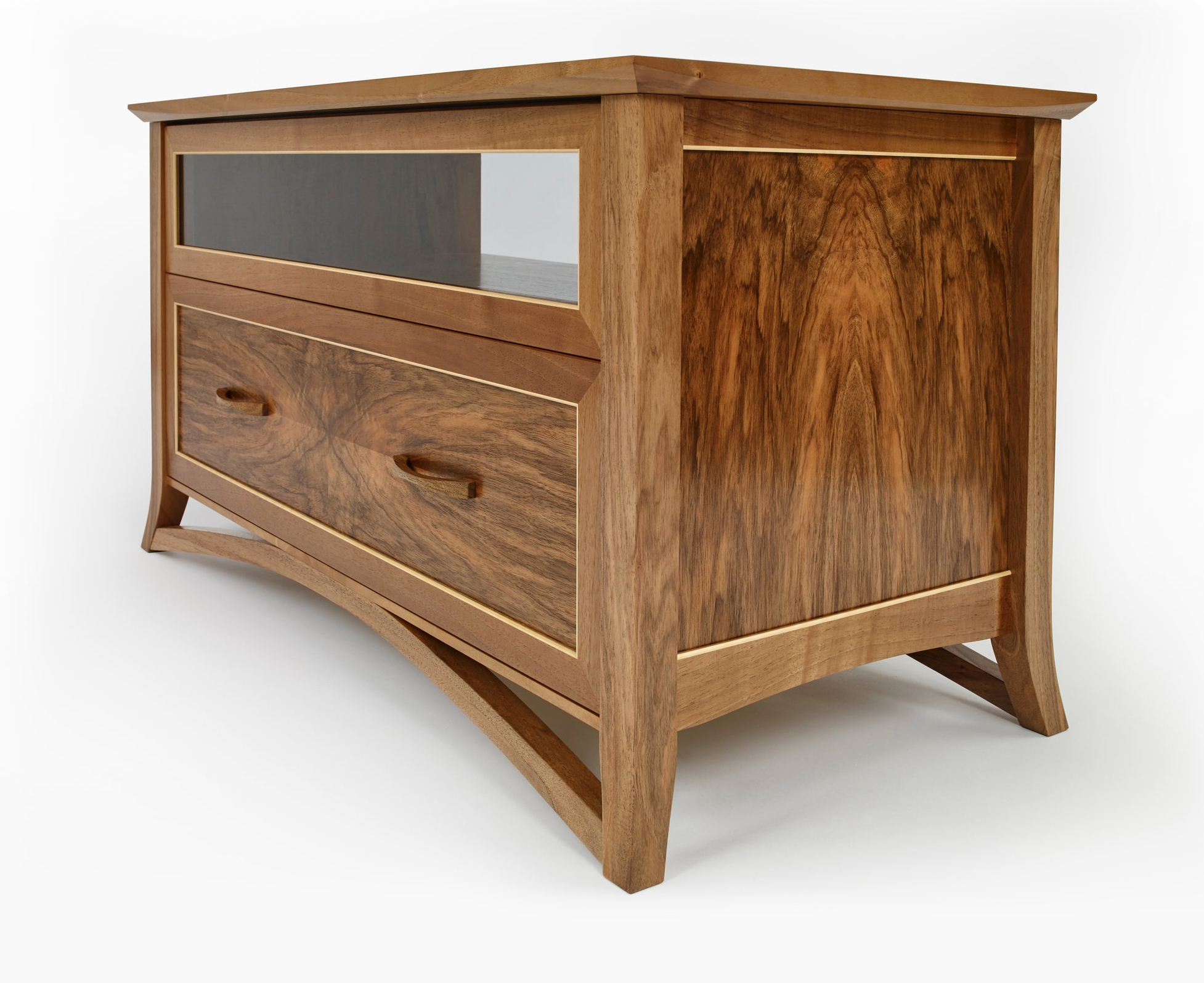 Andrew Strickland Furniture Span media unit02.jpg