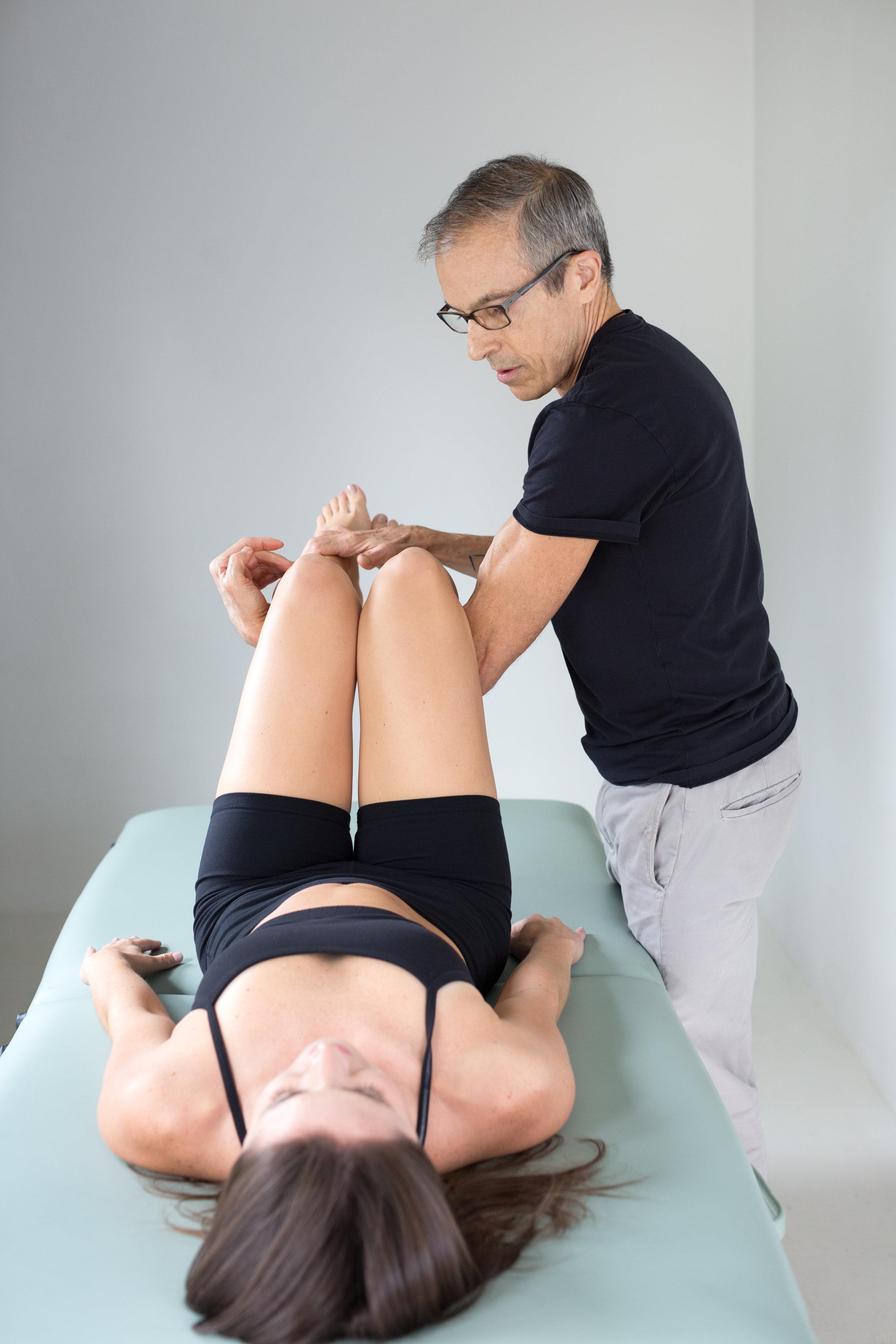 leg-physical-therapy.jpg