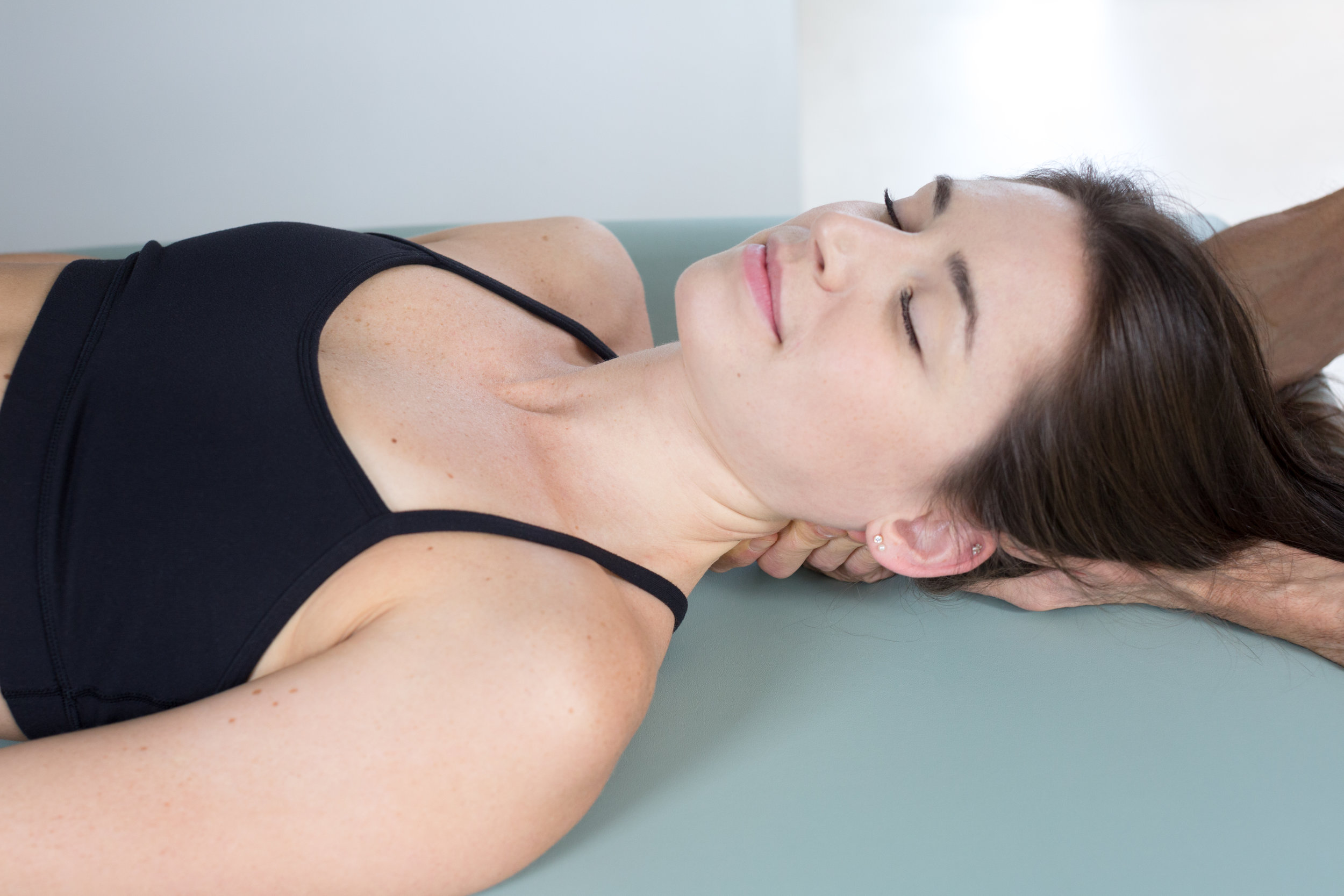 neck-massage-and physical-therapy.jpg