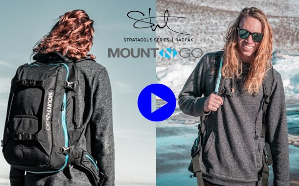 MountnGo Website Strat Video Play Button.JPG