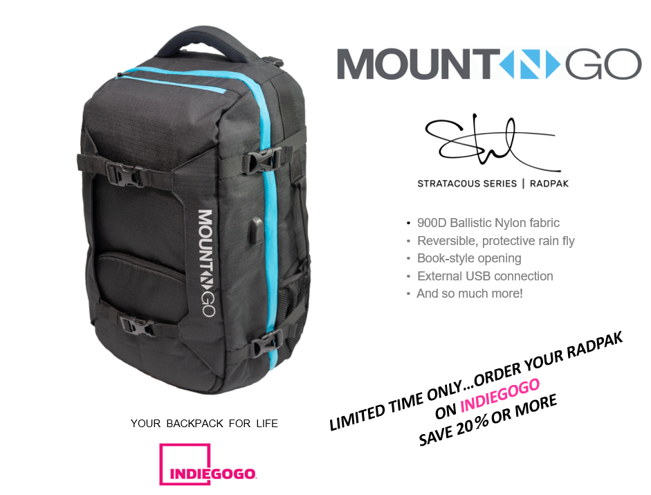 MountnGo Website Slide 1.png