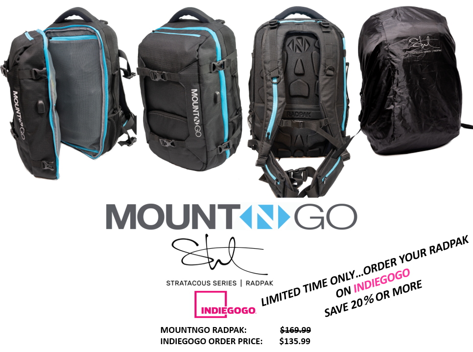 MountnGo Website Slide 18.png
