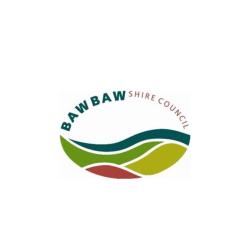 bawbawshire.jpg