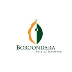 boroondaracitycouncil.jpg
